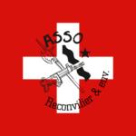 Asso Reconvilier et environs